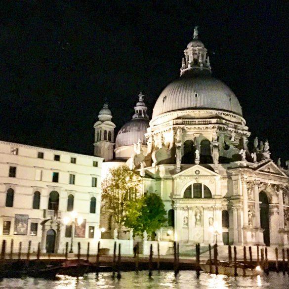 10 Wege, um Venedig zu entdecken
